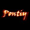 HuntGame_Server - последний пост от  Pontiy